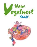 logo kinder und jugendhilfehaus vogelnest immenstadt spring